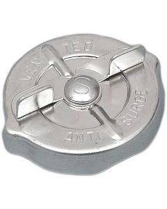 Full Size Chevy Wagon Gas Cap, Vented, 1964-1972