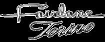 Fairlane Torino